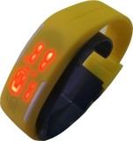 Empatera led watch Digital Watch  - For ...
