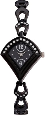 Imaginal 405BS Analog Watch  - For Women