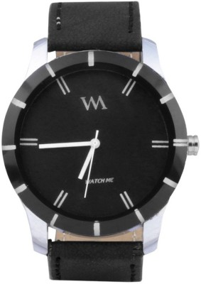 Watch Me WMAL-002x Watches Analog Watch  - For Women