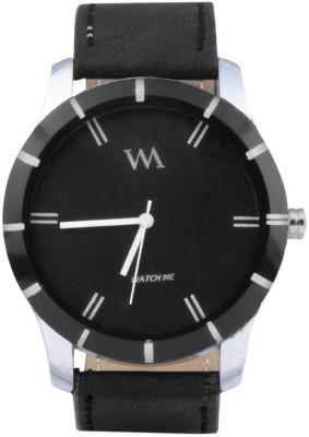 WM WMAL-002xx Watches Analog Watch  - For Women
