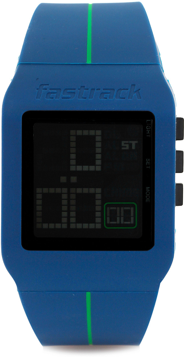 Deals - Delhi - Fastrack & more <br> Watches<br> Category - watches<br> Business - Flipkart.com