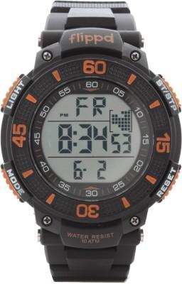 Flippd FD03513 Watch