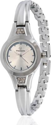 Preezon RG01 Analog Watch  - For Women