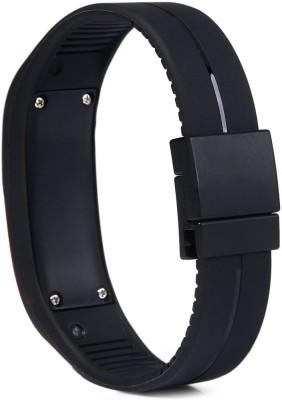 Jas LED NA Digital Watch  - For Boys, Men, Girls, Women, Couple