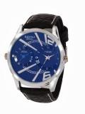 Exotica SXlines EF-80-Dual-Blue Analog W...