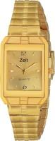 Zeit ZE061 Analog Watch  - For