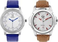 CB Fashion 126 210 Analog Watch For Men