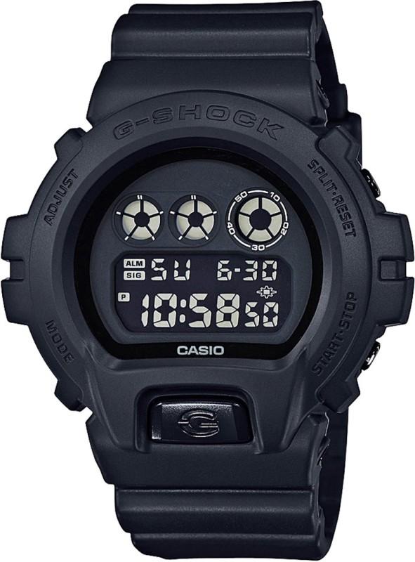 Casio G688 G Shock Digital Watch For Men