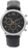 88 Rue Du Rhone 87WA140028 Analog Watch ...
