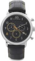 88 Rue Du Rhone 87WA140028 Analog Watch  - For Men