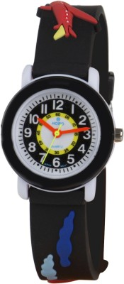 Horo K143 Analog Watch  - For Boys, Girls