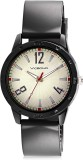 Vicbono VB3 Smarty Analog Watch  - For M...