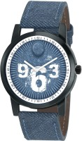 IIK Collection IIK 954M Analog Watch For Men