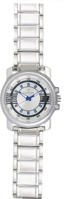 FORUS FRS1509 Sports Analog Watch  - For Men
