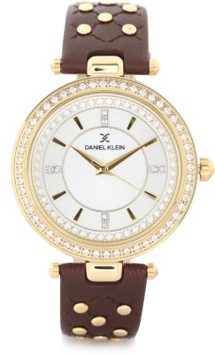 Daniel Klein DK11005-1 Watch  - For Women