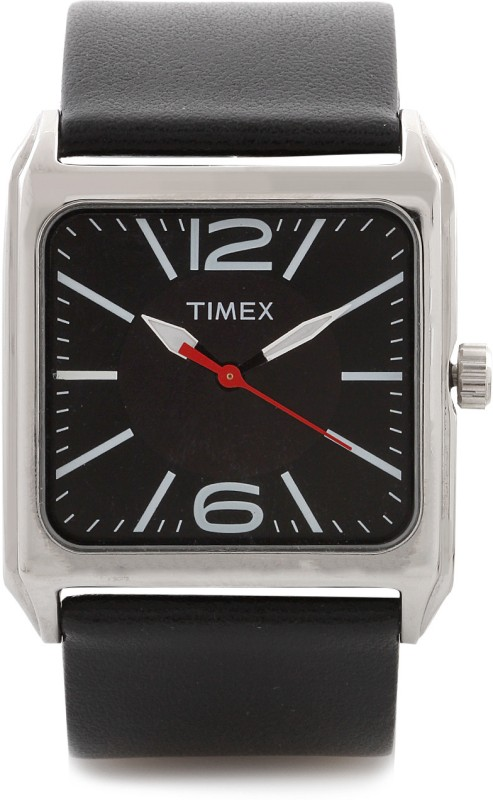 Timex TI000T50100 Analog Watch For Men