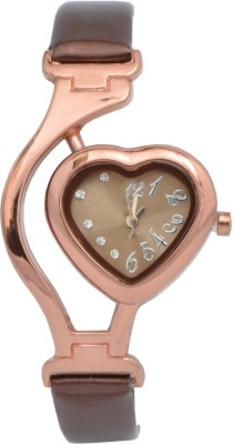 Angel Pp-036 Analog Watch  - For Women