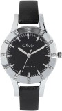Olvin 1695 SL06 Analog Watch  - For Wome...