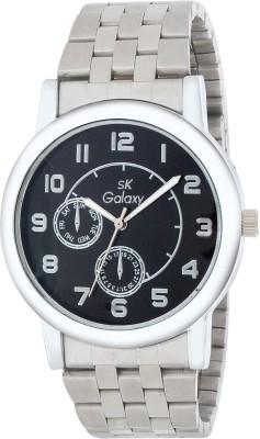 SK Galaxy SK234 Analog Watch  - For Men