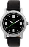 Time Wear 109BDTG Fashion Analog Watch  ...