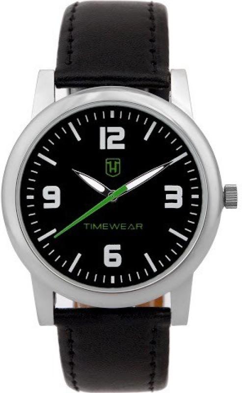 Time Wear 109BDTG Fashion Analog Watch For Men