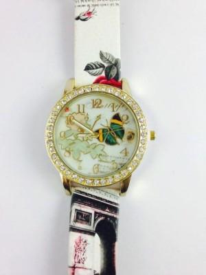 Zdelhi Designer trendy za859 Analog Watch  - For Girls, Women