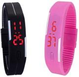 Fashion Hikes FH2574 Digital Watch  - Fo...