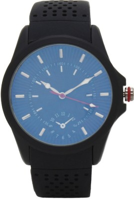 Fox INEGL011 Analog Watch  - For Men