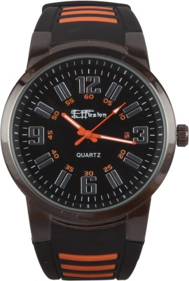 Effusion EFMC215 Analog Watch  - For Boys, Men