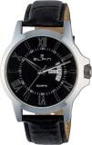 Elfin ELF1006B Fashion Analog Watch  - F...
