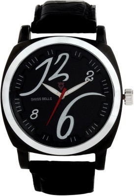 Svviss Bells 617TA Casual Analog Watch  - For Men