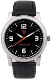 Time Wear 108BDTG Fashion Analog Watch  ...