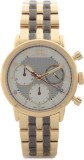 88 Rue Du Rhone 87WA143506 Analog Watch ...