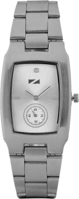 Zeus 9062WS Analog Watch  - For Women