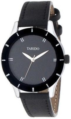 Tarido TD2146SL01 New Era Analog Watch  - For Women