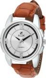 Flux WCH-FLUX192-1A Trendy Analog Watch ...