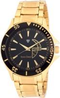 Swiss Grand SSG 1071 Analog Watch For Men