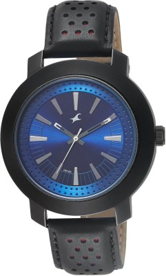 Fastrack 3120NL01 Analog Watch - For Men, Boys