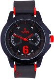 T-Fos RKGL009 Analog Watch  - For Boys