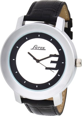 Larex LRX-048 Analog Watch  - For Men
