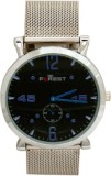 RODEC FR M-08 mens analog watch Analog W...