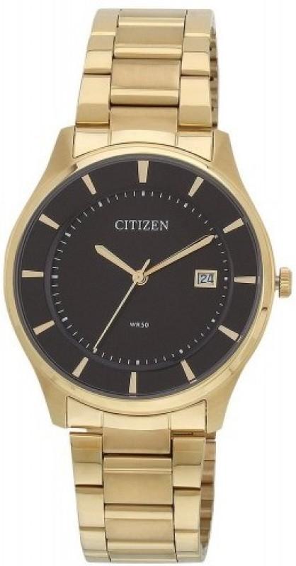 Citizen BD0042 51E Analog Watch For Men
