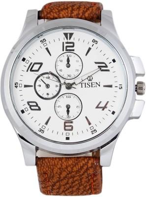 TISEN TSN_0103 Analog Watch  - For Men