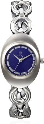 RRTC RRTC1108SM02 Basic Analog Watch  - For Women