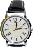 Optima FT-2540 Analog Watch  - For Men
