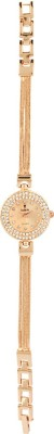 SIDVIN AT814RGRGCL Youth Series Analog Watch  - For Girls, Women