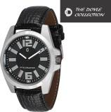 The Doyle Collection UT 011 DC Analog Wa...