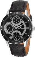 Swiss Grand NSG 1044 Analog Watch For Men