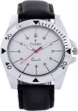 Yuime Y_006 Analog Watch  - For Men