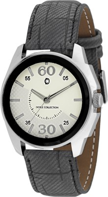 The Doyle Collection UT 006 DCK Analog Watch  - For Men, Boys